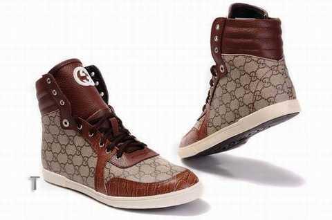 e5282041c676 ... pieds encore obtenu humide que les concepteurs de la journée n ont pas  réussi à construire tout. genre de ventilation ,gucci chaussure femme pas  cher .