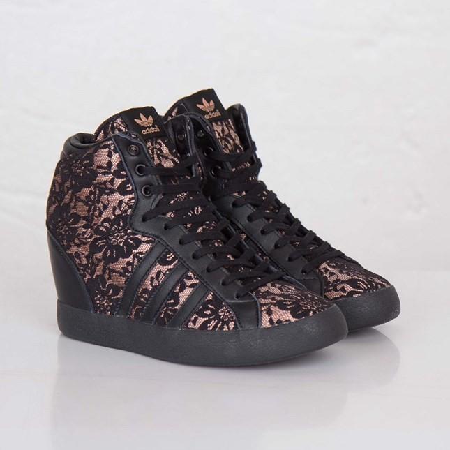 c881561372906b basket adidas dentelle prix,chaussure adidas avec dentelle pas cher,adidas  blanche dentelle sur le cote
