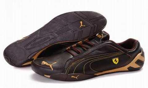 nouveau style aca07 899b2 chaussures puma la redoute avis,chaussure puma mostro femme ...