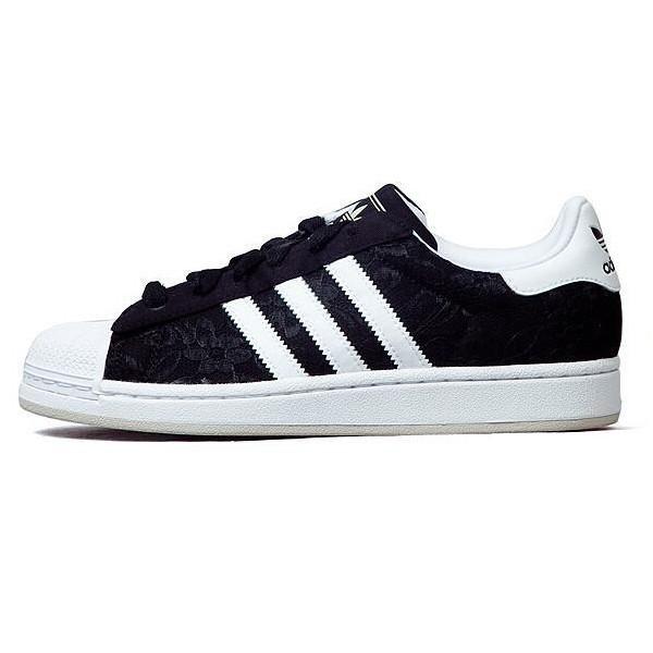 new york size 7 best wholesaler basket adidas dentelle prix,chaussure adidas avec dentelle pas ...