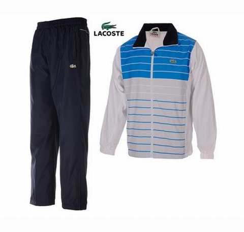 veste jogging lacoste homme jaune survetement or jogging homme lacoste boutique destockage. Black Bedroom Furniture Sets. Home Design Ideas