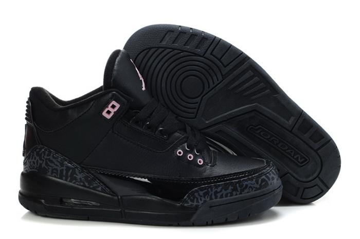 plus de photos 0918c a9a70 air jordan pas cher cdiscount junior,chaussure air jordan ...