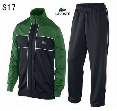 65dfd32aa6b org gaming. lacoste jogging pas cher rose