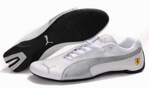 Puma Homme Redoute Avis chaussure Chaussures Femme La Mostro lJFcKT31